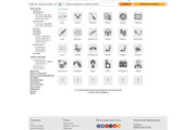 Копирование сайта на Wordpress 55 - kwork.ru