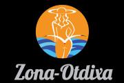 Разработаю 2 варианта логотипа 14 - kwork.ru