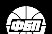 Логотип + Исходники 38 - kwork.ru