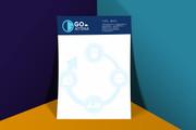 Разработка brand book 34 - kwork.ru