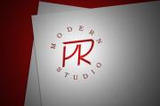 Сделаю логотип + анимацию на тему бизнеса 76 - kwork.ru