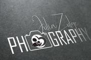 Создам логотип - Подпись - Signature в трех вариантах 96 - kwork.ru