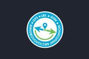 Отрисую логотип в векторе 86 - kwork.ru