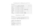 Конструкторская документация для изготовления мебели 277 - kwork.ru