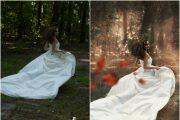 Обработка фотографий 15 - kwork.ru