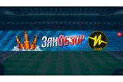 Оформление канала YouTube 161 - kwork.ru