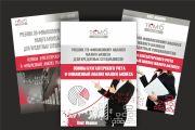 Обложки для книг 49 - kwork.ru