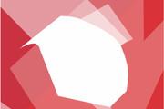 Векторизация файла, логотипа, отрисовка эскиза 46 - kwork.ru