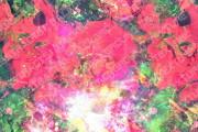 Абстрактные фоны и текстуры. Готовые изображения и дизайн обложек 114 - kwork.ru