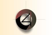 5 логотипов 15 - kwork.ru