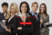 Копия сайта, landing page + админка и настройка форм на почту 109 - kwork.ru