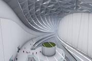 3D-визуализация 50 - kwork.ru