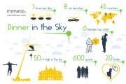 Красивая инфографика, которую поймёт ваша целевая аудитория 23 - kwork.ru