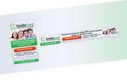Создам 3 уникальных рекламных баннера 169 - kwork.ru