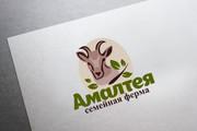 Логотип до полного утверждения 155 - kwork.ru