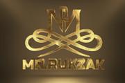 Логотип, который сразу запомнится и станет брендом 255 - kwork.ru
