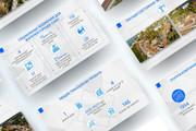 Создание уникальной презентации. Быстро и качественно 22 - kwork.ru