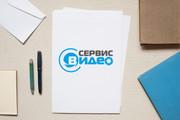 Логотип до полного утверждения 178 - kwork.ru