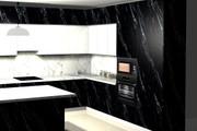 Создам 3D дизайн-проект кухни вашей мечты 23 - kwork.ru