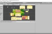 Исходник игрового мобильного ассета Hotline Unity3D 2D Top Down Shooter Source Code 4 - kwork.ru