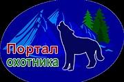 Создам логотип сайта 14 - kwork.ru