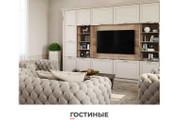Сверстаю сайт по любому макету 432 - kwork.ru