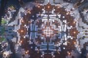 Создам и настрою сервер Minecraft 42 - kwork.ru