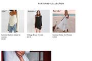 Создам интернет-магазин на Shopify без ежемесячной оплаты 17 - kwork.ru
