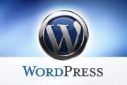 25 премиум тем Wordpress, большой ПАК 5 - kwork.ru