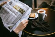 10 Премиум шаблонов, тем wordpress для любого бизнеса 19 - kwork.ru