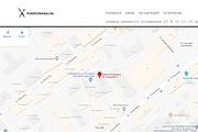 Скопирую Landing Page, Одностраничный сайт 158 - kwork.ru