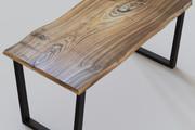 3D моделирование и визуализация мебели 212 - kwork.ru