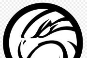 Создание логотипа в трёх разновидностях 9 - kwork.ru