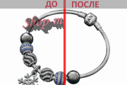 Удалю водяные знаки с изображения 9 - kwork.ru