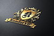Разработаю логотип для Вашей компании 84 - kwork.ru