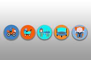 Нарисую логотип по вашему эскизу или рисунку. Быстро и качественно 13 - kwork.ru