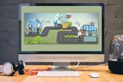 Дизайн Бизнес Презентаций 79 - kwork.ru