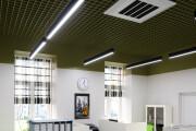 3D-визуализация интерьеров 46 - kwork.ru