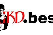 3 варианта логотипа + доработки по выбранному 30 - kwork.ru