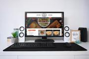 Интернет-магазин на Wordpress под ключ 15 - kwork.ru
