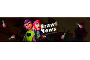 Шапка для канала YouTube + аватар 5 - kwork.ru