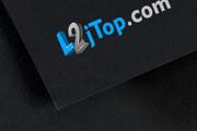 Логотип до полного утверждения 114 - kwork.ru