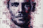 Экшены для Photoshop премиальная подборка 43 - kwork.ru
