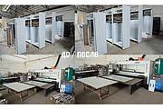 Выполню фотомонтаж в Photoshop 165 - kwork.ru
