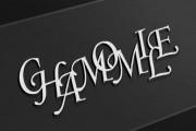 Логотип новый, креатив готовый 223 - kwork.ru