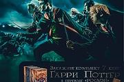 Дизайн Вконтакте 8 - kwork.ru