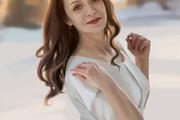 Рисую цифровые портреты по фото 72 - kwork.ru