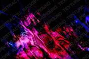 Абстрактные фоны и текстуры. Готовые изображения и дизайн обложек 96 - kwork.ru