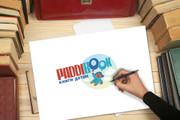 Логотип до полного утверждения 148 - kwork.ru