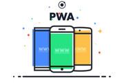 Создать приложение Progressive Web Apps 9 - kwork.ru